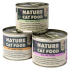 Nature Cat Food | Nat kattenvoer | Kip, Kalkoen & Kruiden