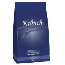 Kronch Adult Kattenbrokjes