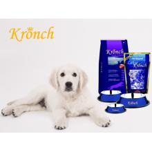 Kronch Optimal Puppypakket