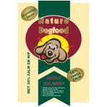 Nature DogFood Classic