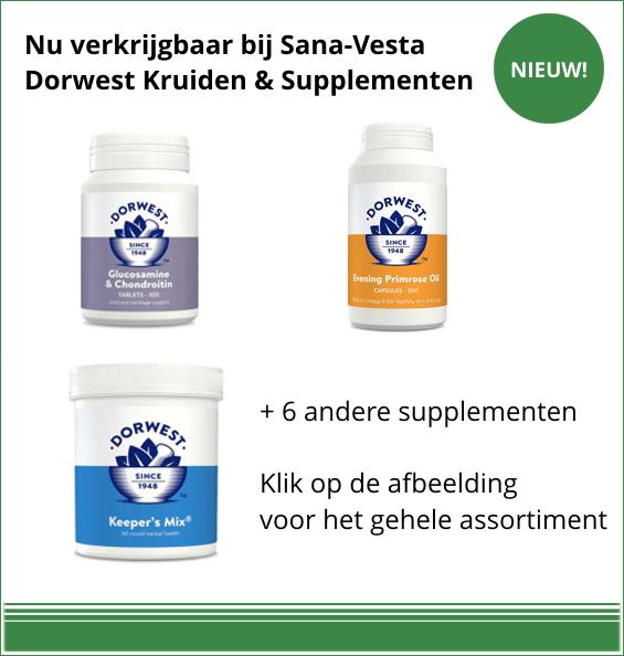 dorwest_kruiden_hond_kat_nederland