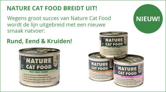 natvoer_kat_nieuw_nature_cat_food_rund_eend