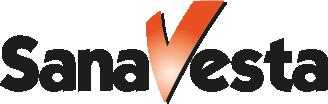 Sana-Vesta